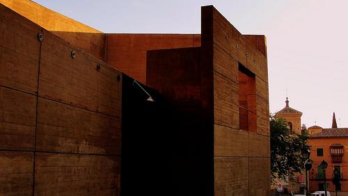 Centro Cultural de San Marco