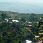 Tabalosos, selva y cultura de Perú