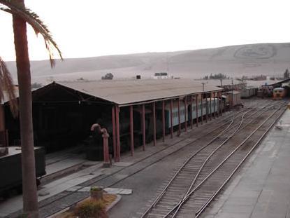 Museo de Tacna
