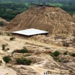 La arqueología en Chiclayo