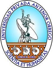 universidad-antenor-orrego-trujillo