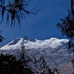 Andinismo y senderismo por Perú